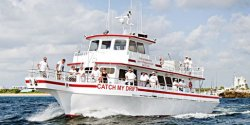 -- Top-Rated Fishing Trip in Ft. Lauderdale, Reg.