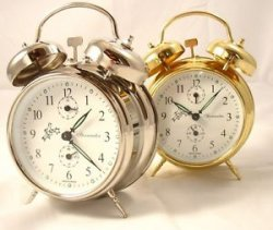 Alarm Clock Buying Guide