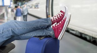 blog-traveler-shoes