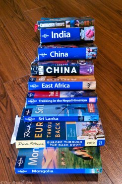 guidebooks-guide-books