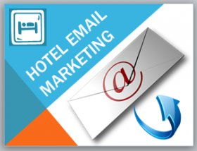 Hotel Email Newsletter Checklist