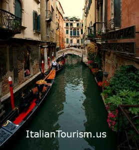 italy travel packages venice florence rome