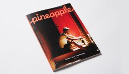 pineapple-blog-cover