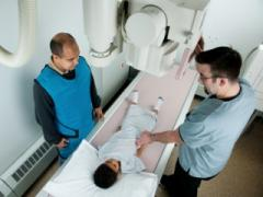 Radiologic Tech picture