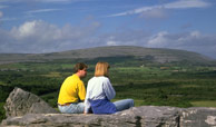 Romantic Tours of Ireland