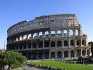 rome florence venice vacation package