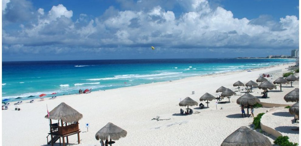 Travel Tips for Cancun, Mexico