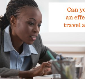 Become Independent Travel Agent