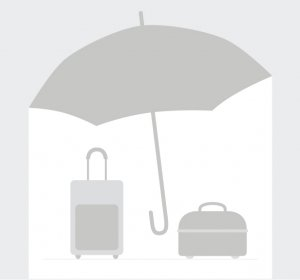 Independent travellers Insurance
