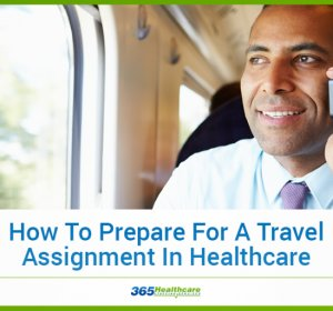 Travel Assignments for Surgical Tech