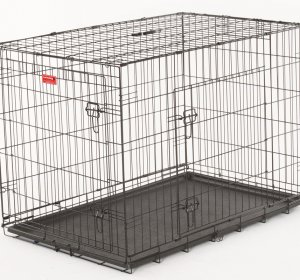 Travel Dog Crates and Kennels