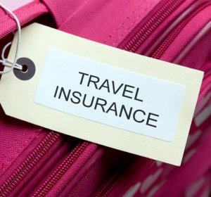 Travel Insurance quotes