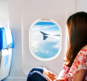 Travel restrictions during pregnancy