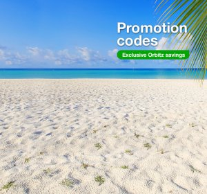 Travel sites promo codes