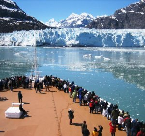Travel Tips for Alaska cruise