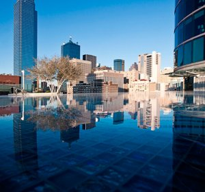 Travelzoo Dallas