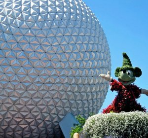 Travelzoo Disney World tickets