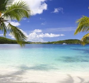 Travelzoo us Virgin Islands