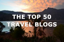 Top_50_Travel_Blogs