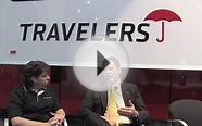 2011 NADA Convention: Travelers Insurance Catastrophe Service