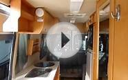 2008 Leisure Travel Vans Free Spirit Class B Motorhome
