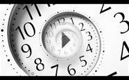 5 People Who Claim To Be Time Travelers