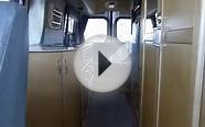 2009 Leisure Travel Vans Free Spirit Class B Motorhome