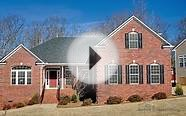 108 Meadow Rose Dr Travelers Rest, SC