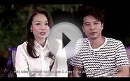 "Asia Miles presents ""Hacken Lee & Joey Yung Live in Hong"