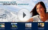 Australian Travel Business Presentation April 22 2015