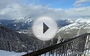 Banff Gondola Vacation Travel Guide | Expedia