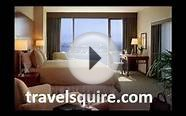 Best Last Minute Discounts & Cheap Hotels - Best Hotel Rates