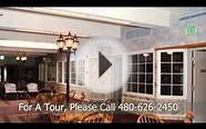 Chris Ridge Senior Living Assisted Living | Phoenix AZ
