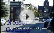 city guide relocation video Louisville Kentucky