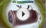 Dog Travel Pro | Pet Travel Supplies | Pet Carriers |