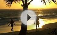 Dominican Republic Travel - Punta Cana and Samana - YouTube