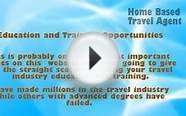 Independent Travel Agent