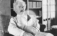 Mark Twain: Top 5 world travel quotes - Marseilles, France
