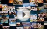 Matt Morris Presentation 2013 - Love to Travel? Join the Club