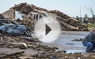 Oklahoma Disaster Insurance Payments May Be Inadequate