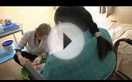 Projects Abroad: Nursing in Bolivia