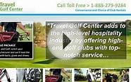 Scottsdale Golf Club Rental | Golf Travel Center