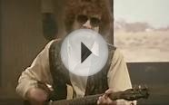 The Travelling Wilburys - End Of The Line
