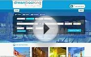 Ticketing System, Travel Software, Travel Agency Software
