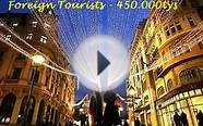 Top Travel Destinations in Europe HD