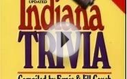Travel Book Review: Indiana Trivia (Trivia Fun) by Ernie