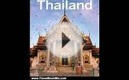 Travel Book Review: Thailand Travel Guide (Country Travel