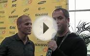 Travel Diet and Workout Tips from Tim Ferriss