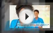 Travel Nurse Job Opportunities - TravelNurse911.com