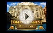 Travel Riddles 2: Trip To Italy Gameplay | HD 720p